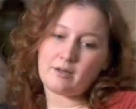 video pijat orgasme bagaimana cara membuat wanita wow wanita ini alami orgasme ratusan kali setiap hari