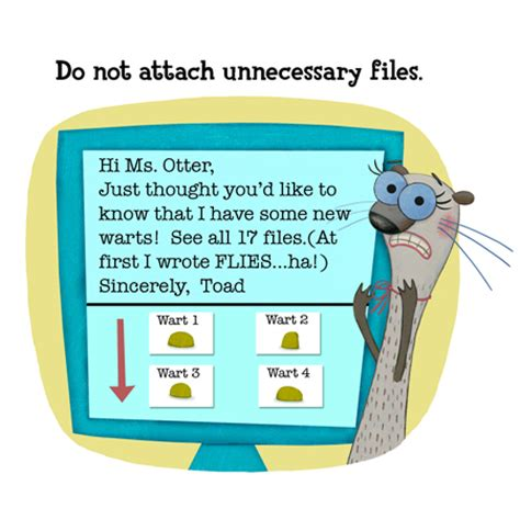 do unto otters a book about manners laurie keller 9780312581404 amazon com books