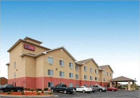 comfort inn danville ky comfort suites danville danville kentucky hotel