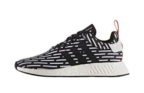 Adidas Nmd R2 Glitch adidas nmd r2 black glitch fastsole co uk