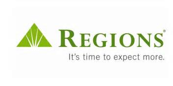 regions bank sign in regions bank fined 7 5m for overdraft fees