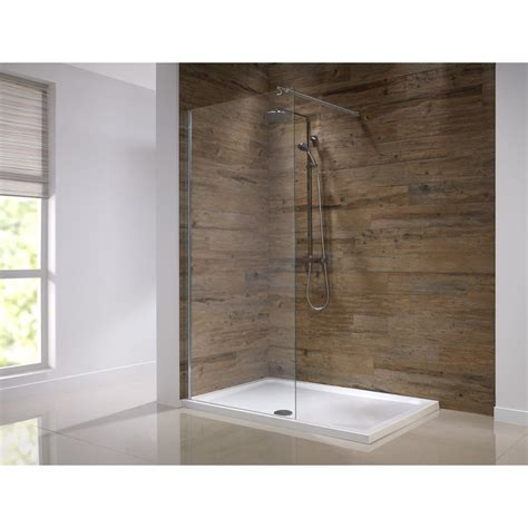 shower panels guide shower panels and doors buying guide