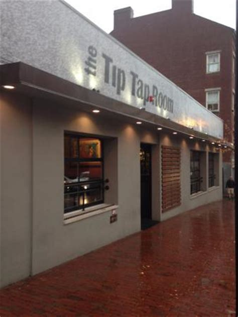 tip tap room boston tips with goat cheese mashed potatoes picture of tip tap room boston tripadvisor