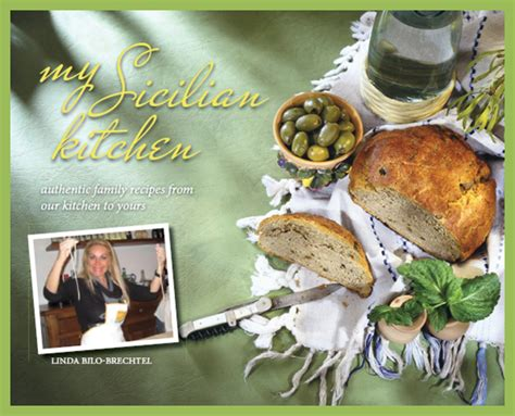 oli s sicilian cookbook books famed interior designer launches authentic cookbook my