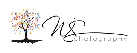 Photography Company by Photography Company Logo Design Png Www Imgkid The