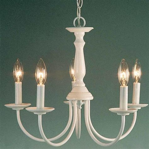 Pillar Candle Light Fixture Chandelier That Looks Like Pillar Candles Light Fixtures Design Ideas