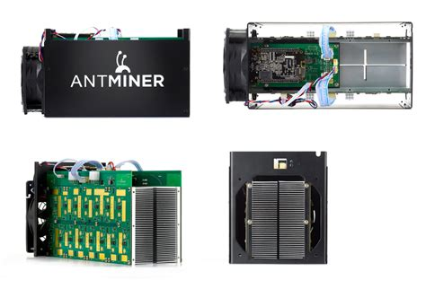 calculator antminer bitcoin farm calculator bitcoin machine winnipeg
