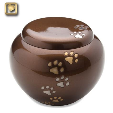 urns for dogs large pet urn