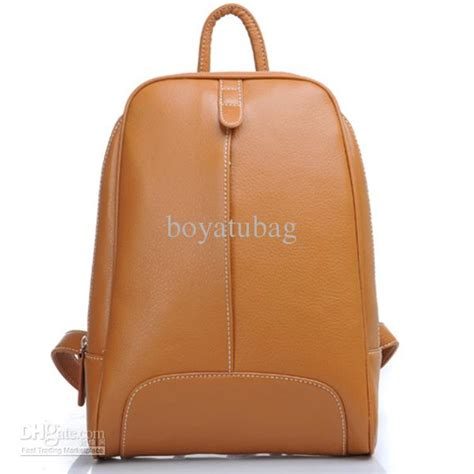 leather laptop backpack for backpack tools