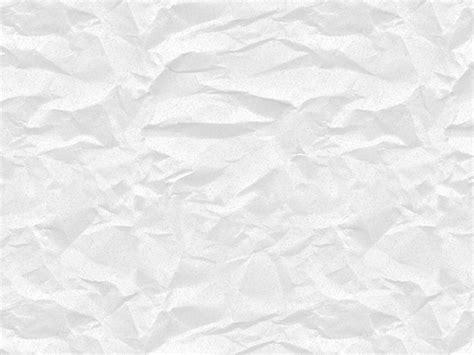 grey pattern background light grey background wallpaper wallpapersafari