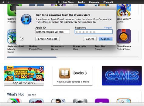 membuat apple id icloud cara menggunakan email icloud com sebagai apple id free