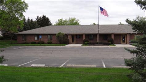 Post Office Hilliard Ohio by Hilliard Northwest And Surgeons