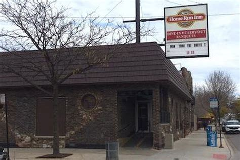 home run inn expanding to lakeview name your price at