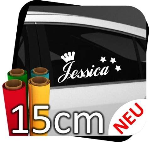 Aufkleber Namen Kind by 15cm Wunschname Aufkleber Kinder Sticker Name