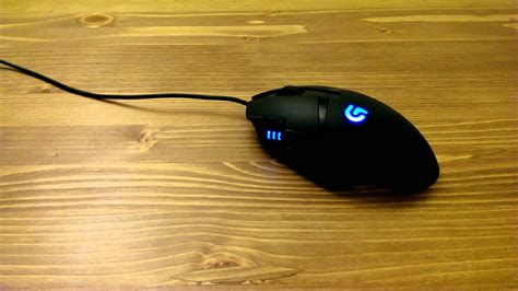 V Best Price Logitech Gaming Mouse G402 Hyperion Fury Mouse Gaming G 1 logitech g402 hyperion fury fps gaming mouse review