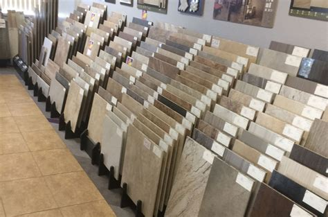 Floor Factory Outlet by Floor Covering Factory Outlet Carpet Hardwood