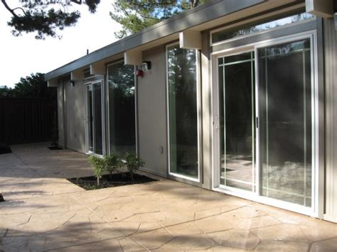 Chion Patio Doors Chion Windows Siding Patio Rooms 28 Images How Much Do Chion Sunrooms Cost 28 Images How