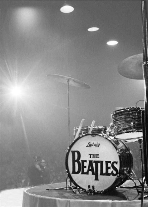 LADIES & GENTLEMAN... | Beatles, Música rock e Ringo starr