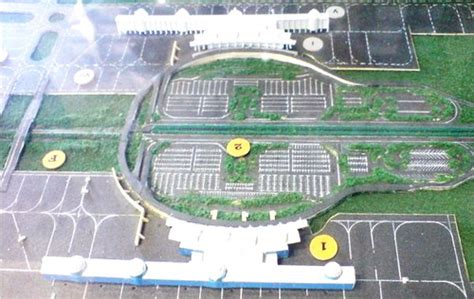 layout bandara kualanamu hz update kuala namu international airport