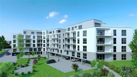 Wohnung Kaufen Verkaufen Sparkasse Neuwied Immobilien