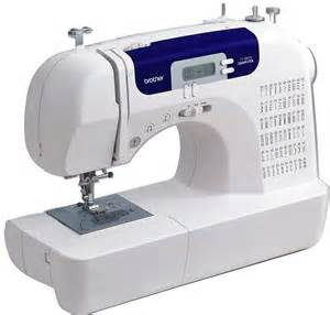 best sewing machines sewing machine reviews 2015