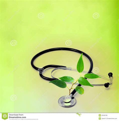 imagenes libres medicina medicina natural foto de archivo libre de regal 237 as