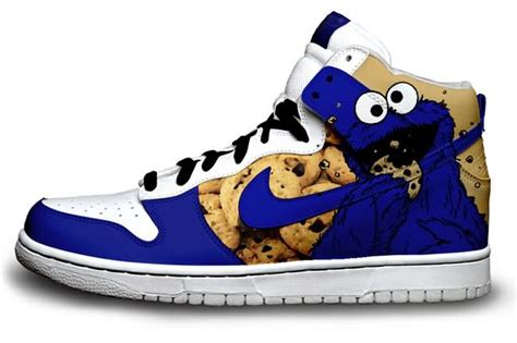 mind blowing custom designed nike shoes answers