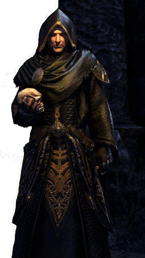 elder scrolls online dark brotherhood dlc skyrim special skyrim wiki dark brotherhood assassin