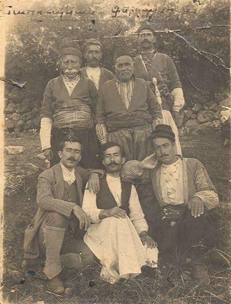 17 Best Images About Armenian Genocide On Pinterest Ottoman Armenians