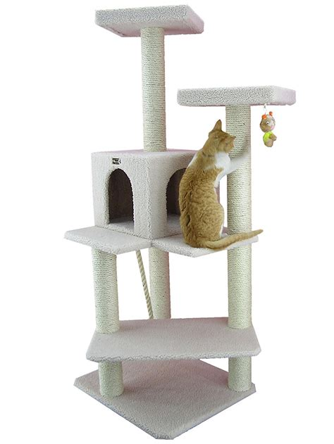 cat tree cat trees for large cats