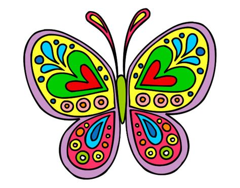 imagenes d mariposas animadas dibujos de mariposas bonitas related keywords dibujos de