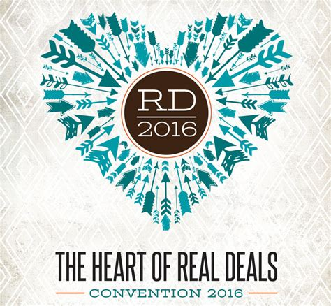 Real Deals Home Decor Franchise by The Rd Franchise Real Deals On Home Decor