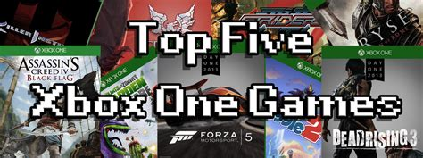 The Top Five Most Controversial Video Games Of All Time - xbox one games bing images
