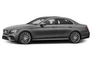Price Of E Class Mercedes New 2017 Mercedes E Class Price Photos Reviews