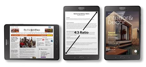 Tablet Samsung Yang Ada Kamera Depannya jual samsung galaxy tab a with s pen blue dan tablet android harga murah bergaransi