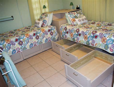 corner bed headboard corner headboard for double bed for teenage bedroom design