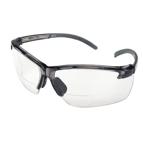 Z87 Safety Glasses Home Depot Z87 Safety Glasses Home Depot Www Tapdance Org