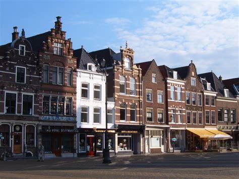 Delft It Or It by Piratenpartij Delft Piratenpartij Delft