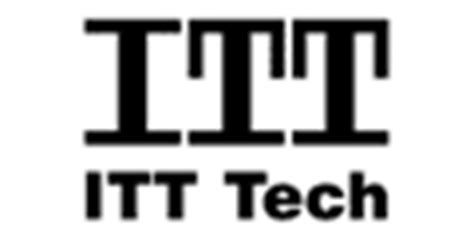 Itt Tech Mba by Construction And Carpentry Trade Schools