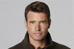 Scott Foley by Scott Foley Cast In Fatal Vision Tv Movie For