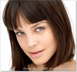 level 5 hair color level 5 hair color pictures brown hairs