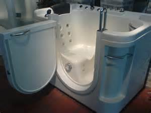 spa pour handicape destockage grossiste