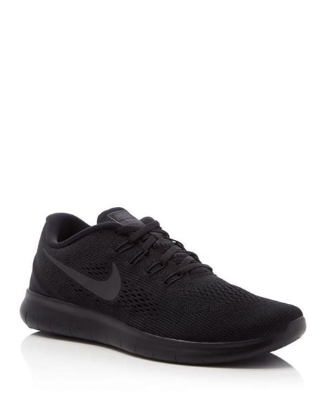best 25 all black nike shoes ideas on summer