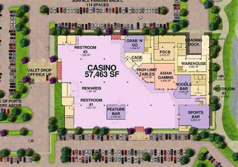 foxwoods floor plan 28 foxwoods casino floor plan map foxwoods casino floor plan bellagio casino layout map