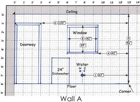 bathroom window height from floor windows window height