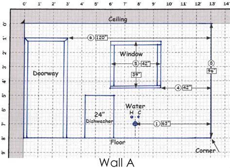 standard window heights fresh furniture