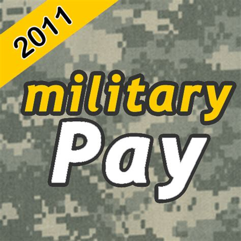 which of the following basic allowance for housing military pay chart 2012 army bah www proteckmachinery com