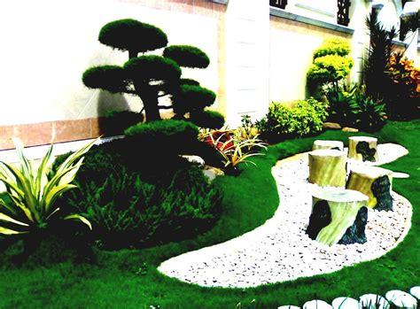 Home Garden Design Plans by Home Garden Design Plan Ideas House Gardens Simple