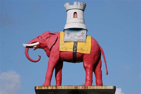 tattoo london elephant and castle caroline s miscellany london landmarks
