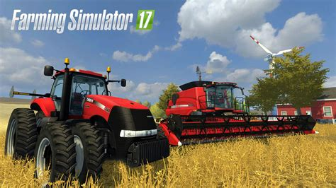 interesting ls farming simulator 17 mods and gbase review